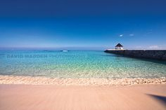 Silver Sands - Jamaica We will be here in January! ;)