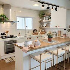Home Decor Kitchen .Home Decor Kitchen Kitchen Decor, Interior Design Kitchen, Kitchen Cabinet Design, Home Decor Kitchen, Small Kitchen Decor, Home Kitchens, Kitchen Remodel Small, Kitchen Design Small, Kitchen Remodel