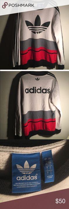 Adidas 10054 Pink Logo | Crewneck Sweatshirt Logo | ab6ad4b - rspr.host