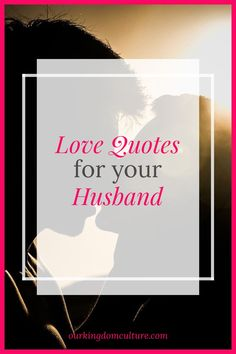 Marriages require hard work, it requires you giving your best all the time, not 50-50 but 100-100 because in marriage we have to give our all to make it work. Love quotes are a great way to express your feelings for your husband in a super cute way.#marriage, #love, #romancequotes, #husband Young Marriage, Unhappy Marriage, Successful Marriage, Marriage Advice, Marriage Scripture, Biblical Marriage, Marriage Prayer, Love Husband Quotes, Best Love Quotes