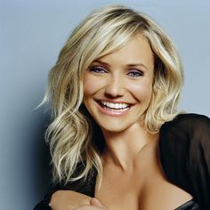 """I'm a pretty girl who's a model who doesn't suck as an actress."" - Cameron Diaz #camerondiaz #theressomethingaboutmary #shrek #beingjohnmalkovich #gangsofnewyork #cinema #hollywood #actress  Existem muitas formas de ver Cinema. Visite agora o blog Mundo de Cinema em http://ift.tt/1R7HDEj"