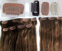You can have a variety of hair extensions including the best remy you can have a variety of hair extensions including the best remy hair extensions clip in when you visit parahair known to have been manufacturing pmusecretfo Gallery