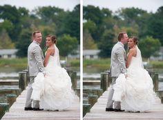 Alabama Wedding Photography ~ stacy richardson photography