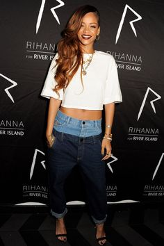 Charting the pop star's standout style moments. 