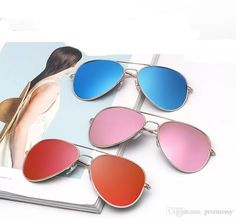 free shipping, $20.1/piece:buy wholesale  2017 cheap aviator polarized sunglasses for women uv400 metal frame resin lens mens sun glasses fashion retro eyeglasses yes,prevent scratch,metal on promrissy's Store from DHgate.com, get worldwide delivery and buyer protection service.