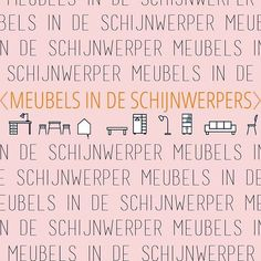 < MEUBELS IN DE SCHIJNWERPER > DEENS.nl geeft je nu 15% korting op alle meubels van Deense merken als MadamStoltz , HouseDoctor, Ferm Living, Nordal, Bloomingville http://www.deens.nl/nl/ * Deze actie loopt t/m 30 juni 2016 #instadeens #deensnl #deenswonen #deensemerken #meubels #scandinaviandesign #shoponline #meubelsindeschijnwerper #wordjeblijvan
