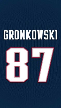 buy popular c374e ecad2 Gronk Patriots, Patriots Fans, Nfl Sports, Boston Sports, Boston Red Sox,  Football Memes, Nfl Football, Ny Yankees, Boston Celtics
