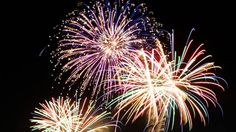 Events in  Southwest Florida for New Year's Eve (2014/15)