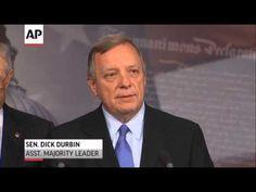 Reid: 'We Cannot Make Same Mistake Again' - http://www.scraptopus.com/reid-we-cannot-make-same-mistake-again/