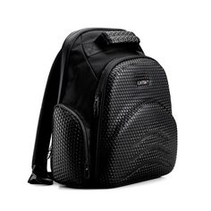 Performance Laptop Backpack