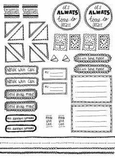 Airmail Stamps | Airmail and Stamps