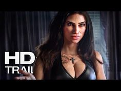 TOM CLANCYS GHOST RECON WILDLANDS E3 Trailer German Deutsch (2016) - YouTube