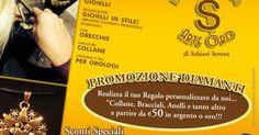 Volantini Flyers Stampa a Giulianova, Volantini Pubblicitari Teramo  http://www.lelcomunicazione.it/blog/volantini-flyers-stampa-giulianova-volantini-pubblicitari-teramo/