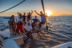 Come on a boat charter with us and enjoy one of the best holidays of your life. Best Friend Photos, Best Friend Goals, Charter Boat, Summer Goals, Cute Friends, Teenage Dream, Summer Aesthetic, Best Friends Forever, Friend Pictures