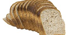 7 Surprising Reasons to Give Up Wheat  http://www.rodalewellness.com/food/wheat-bad