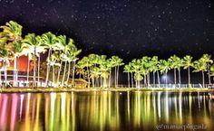 estrelas-canabrava-resort