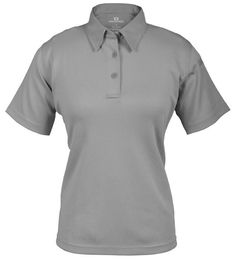 986d3fee066 Propper I.C.E. Women s Short Sleeve Preformance Polo
