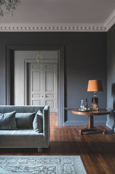 The Best Paint Colours and Designer Paint Brands To Use In Your Home - The Maker Place