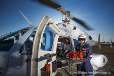 Patient being loaded into helicopter - Medical Rescue - Netcare 911 - #dingelstadphoto #medical #rescue #911 #throughmylens #portrait #portraitfestival #faces #people #photo #photography #canon #profoto #canon_photographers #canon_photos #canonphotography #teamcanon #canonphoto #trending #icatching #exclusive_shots #main_vision #master_shots #dalton #DDP #lifethroughmylens Canon Photography, Photographers, Shots, Medical, Faces, Portrait, People, Instagram, Folk