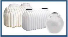 Underground Water Tanks For Sale   Cisterns