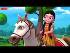 this Telugu Rhymes for Children portrays the joy of riding on a horse back, is sure to entertain your children. Kids Nursery Rhymes, Rhymes For Kids, Dulhan Mehndi Designs, Latest Mehndi Designs, Hand Embroidery Videos, Embroidery Works, Preschool Christmas Activities, Birthday Photo Frame, Makeup Tips