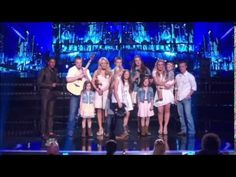 America's Got Talent 2014 The Willis Clan Quarterfinal 1 The Willis Clan, Willis Family, Swing Dancing, America's Got Talent, Music Videos, Singing, Dance, Concert, Youtube