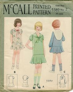 1928_McCall_5389_Size_2.jpg (636×800)
