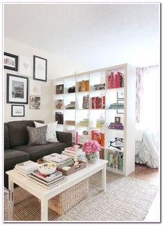 living #room #Art #Apartment #Apartments