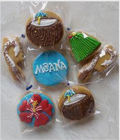 "KUKIS BAKEHOUSE on Instagram: ""Moana Cookies #decoratedcookies #kukishias #moanacookies #moana #cookies #kulinerbdg #kukisbandung #infobdg #kukis_bakehouse"""