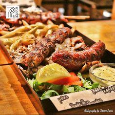 Mix Grill Καληνύχτα Goodnight from Glyfada  www.panagiotis.co.uk  #Glyfada #Athens #Greece #greekfood #MixGrill #instagreece#reasonstovisitgreece #athensFcity #seeyouingreece #proudtobegreek #instafood #instagood #instalike #picoftheday #foodporn #instafollow #photooftheday #foodpics #food #foodpic #bestoftheday #instadaily #pornfoods#hungry #summer #tbt #repost #follow4follow #follow