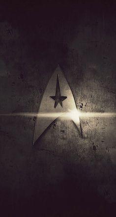 "Search Results for ""star trek wallpaper hd ipad"" – Adorable Wallpapers Star Trek Original, Star Trek Wallpaper, Star Trek Enterprise, Star Trek Voyager, Star Trek Logo, Star Trek Reboot, Hero Logo, Star Trek Captains, Star Trek Characters"