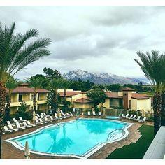 74bf502b4ca52 7 Best Omni Tucson National Resort images