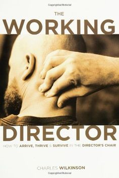 Harold Clurman On Directing Ebook Download