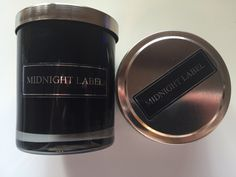 Luxury organic massage candles available on Midnightlabel.com $40 each or 3 for $100 they are truly delicious and leave your skin amazing xoxo Your Skin, Massage, Organic, Candles, Luxury, Amazing, Design, Candy