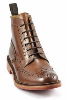 Gentleman Style, Men's Style, Combat Boots, Shoe Boots, Oxford Shoes, Dress Shoes, Lace Up, Footwear, Mens Fashion