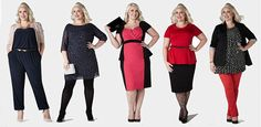 plus_size_fashion_for_women