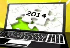 Welke online trends zijn er in 2014? Wederom een boek uit de serie 'in 60 minuten', dit keer over online trends in 2014 en wat deze voor jou betekenen. Twaalf experts leggen uit welke online ontwikkelingen je niet mag missen en hoe je er slim op inspeelt. http://www.workingservice.nl http://paper.li/WorkingService/1356439812#