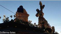 Ten piedad de Nosotros  Jesus Nazareno de huehuetenango