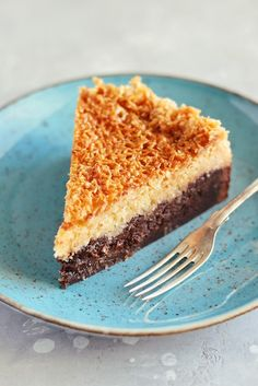 My Kitchen Stories Delicious Desserts, Dessert Recipes, Black Kitchen Cabinets, Arabic Food, Arabic Dessert, Arabic Sweets, Kitchen Stories, Transitional Kitchen, Fika