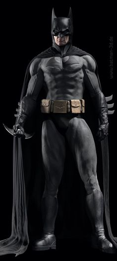 Connect with the superhero in you and shop our Batman luggage at www.sportsluggage.com Are you a fan of Batman? Repin to your own Batman board!