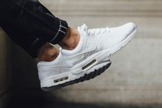 various colors a55e6 8270e Nike Air Max Zero Essential
