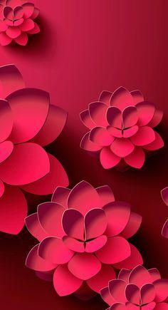 Just ossom cute wallpaper backgrounds, flower wallpaper, wall wallpaper, pastel Red Wallpaper, Apple Wallpaper, Cute Wallpaper Backgrounds, Pretty Wallpapers, Colorful Wallpaper, Flower Wallpaper, Nature Wallpaper, Mobile Wallpaper, Pattern Wallpaper