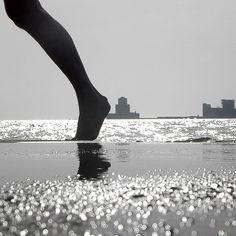 Reflections...  Photo: Nikos Markopoulos