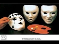 Muž pod maskou. W. Veith. Cz,SK  . (k)-valeriu2206