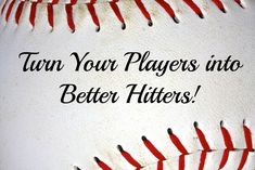 4 Softball Practice Drills to Turn Your Team Into Better Hitters : Softball Spot