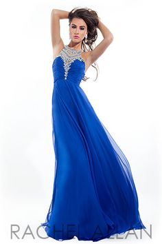 prom dresses in erie pa