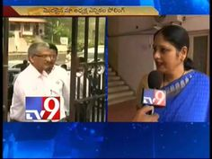MAA elections - Jayasudha on condemns allegations made by Rajendra Prasad panel