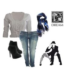 Cute Swag Outfits For Girls - Info
