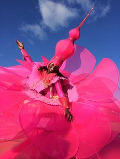 IMG_0498 Carnaval International de Victoria_Priya Ganapathy