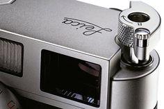 Leica M-A Leica M, Camera Lens, Cameras, Lenses, Camera, Film Camera